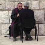 confession réconciliation pardon